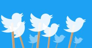 cerrar cuenta twitter