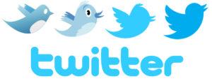dar de baja cuenta twitter
